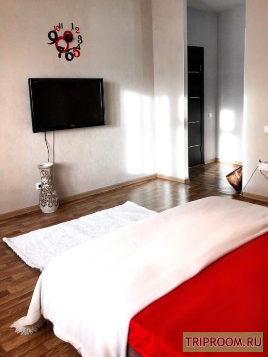 1-комнатная квартира посуточно (вариант № 68907), ул. Алексеева, фото № 2