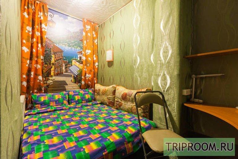 Комната в 4х-комнатной квартире посуточно (вариант № 28401), ул. набережная реки Фонтанка, фото № 11