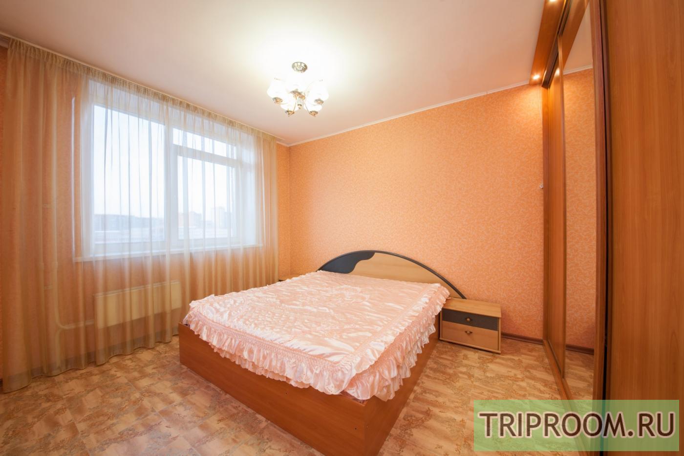 1-комнатная квартира посуточно (вариант № 35185), ул. Алексеева улица, фото № 3
