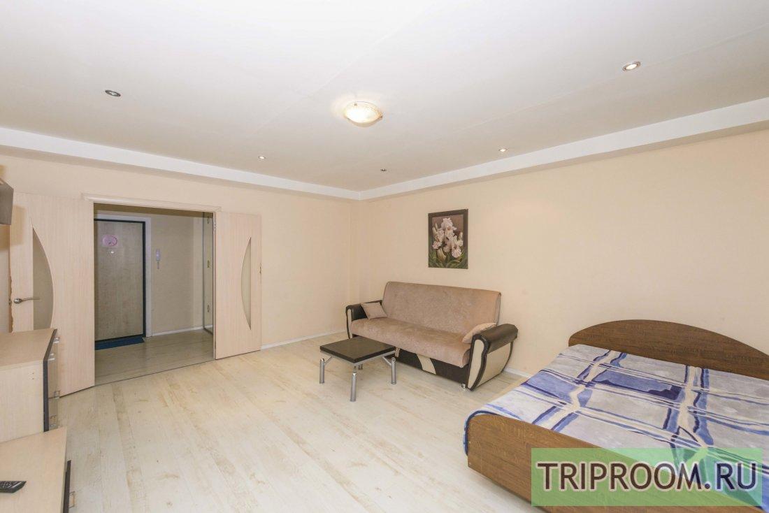 1-комнатная квартира посуточно (вариант № 4341), ул. Галущака, фото № 4