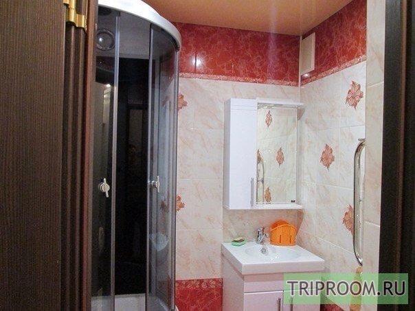 2-комнатная квартира посуточно (вариант № 56040), ул. Карла Маркса улица, фото № 3