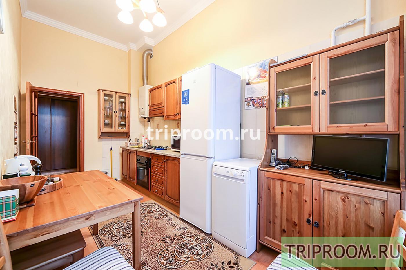 4-комнатная квартира посуточно (вариант № 20160), ул. Реки Мойки набережная, фото № 29