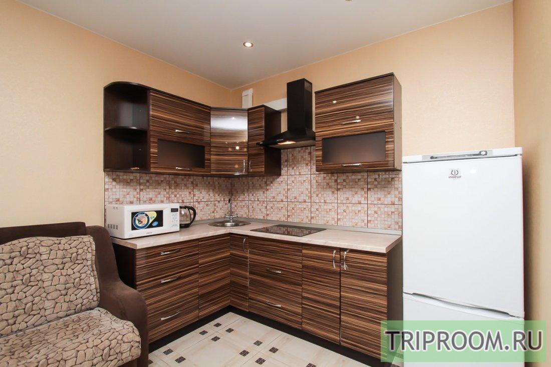 1-комнатная квартира посуточно (вариант № 29080), ул. Дзержинского проспект, фото № 4