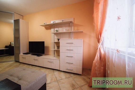1-комнатная квартира посуточно (вариант № 14779), ул. Кирова улица, фото № 3