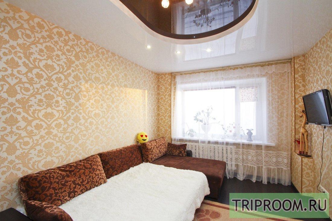 1-комнатная квартира посуточно (вариант № 62774), ул. Суденческая, фото № 5