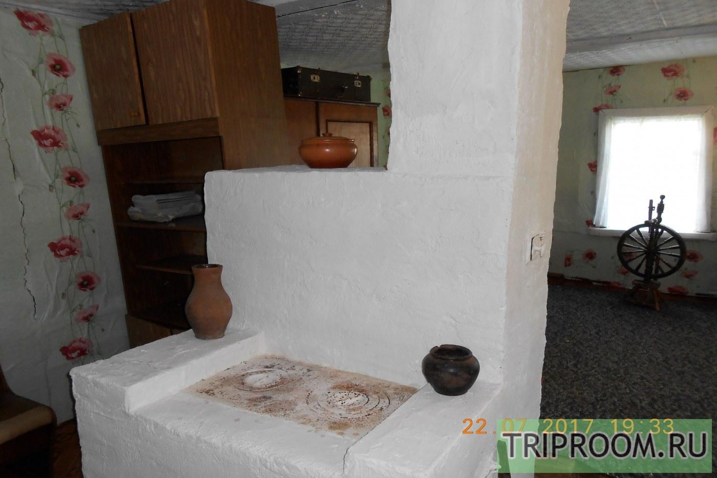 2-комнатный Дача посуточно (вариант № 39941), ул. Дачная улица, фото № 12