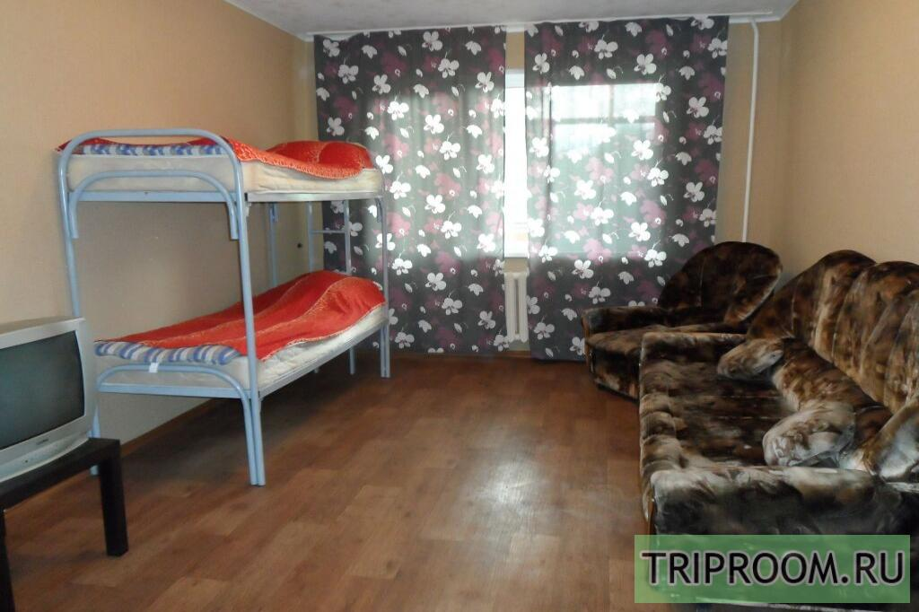 2-комнатная квартира посуточно (вариант № 20765), ул. Московское шоссе, фото № 4