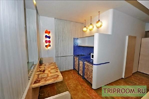 1-комнатная квартира посуточно (вариант № 17225), ул. чистый переулок, фото № 2