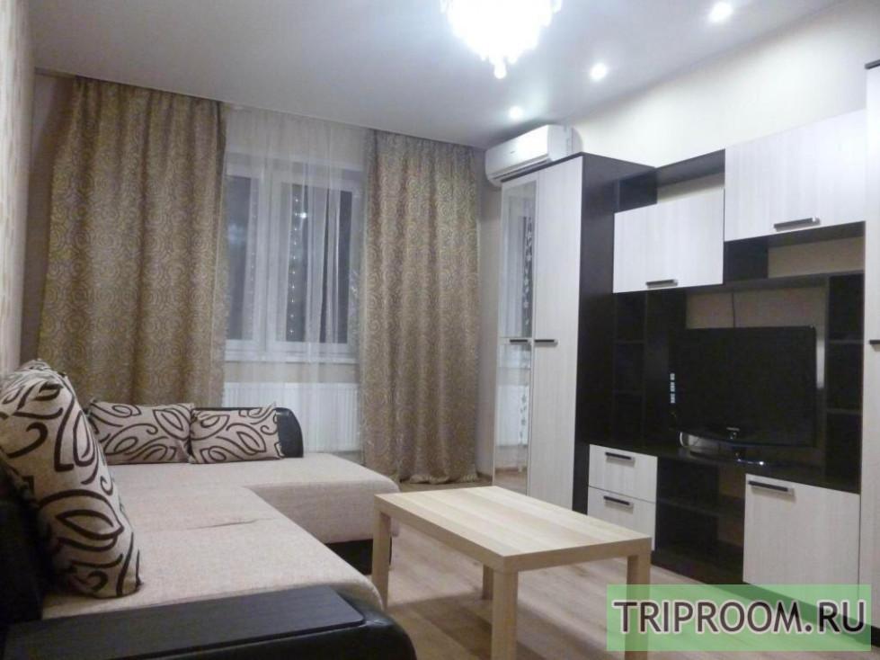 2-комнатная квартира посуточно (вариант № 69910), ул. Миллионная, фото № 3