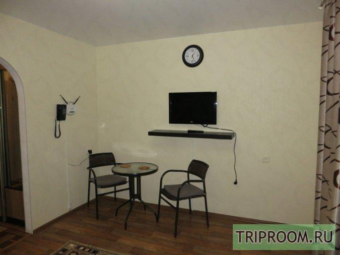 1-комнатная квартира посуточно (вариант № 44731), ул. Алтайская улица, фото № 5
