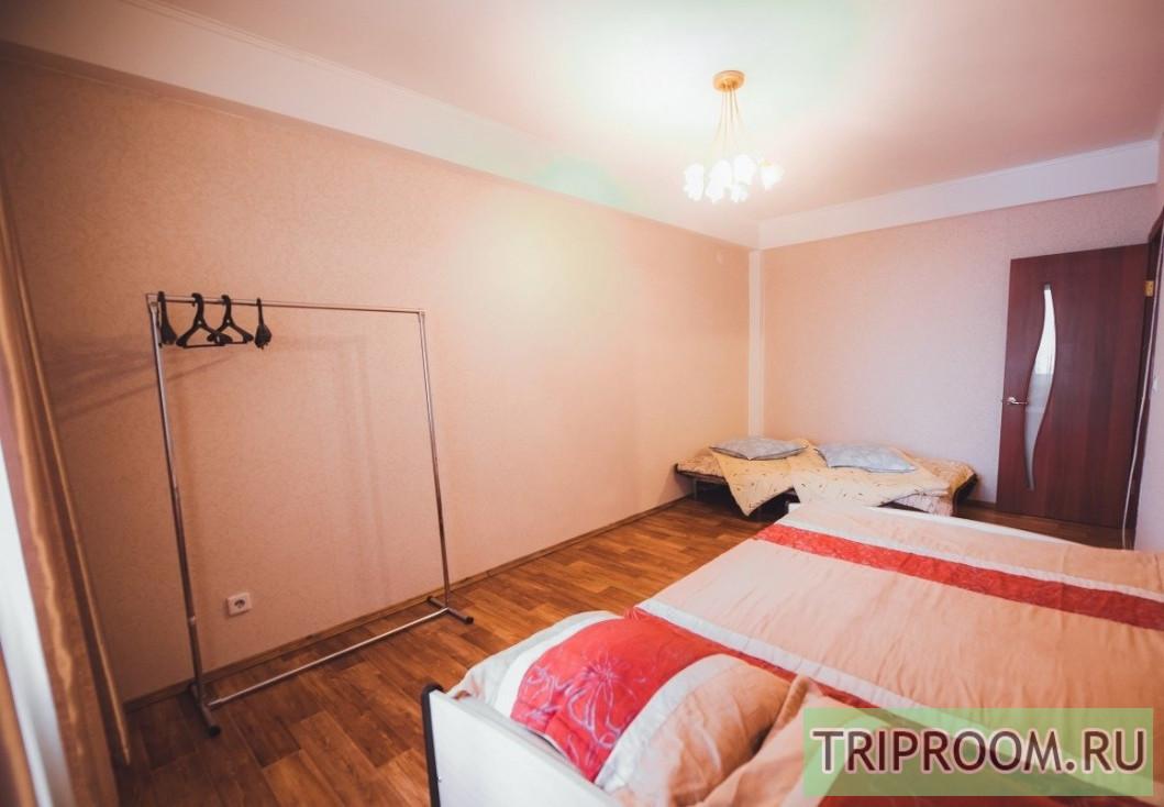 2-комнатная квартира посуточно (вариант № 70231), ул. Билимбаевская, фото № 5