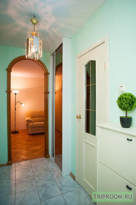 2-комнатная квартира посуточно (вариант № 9681), ул. Нагорная улица, фото № 9