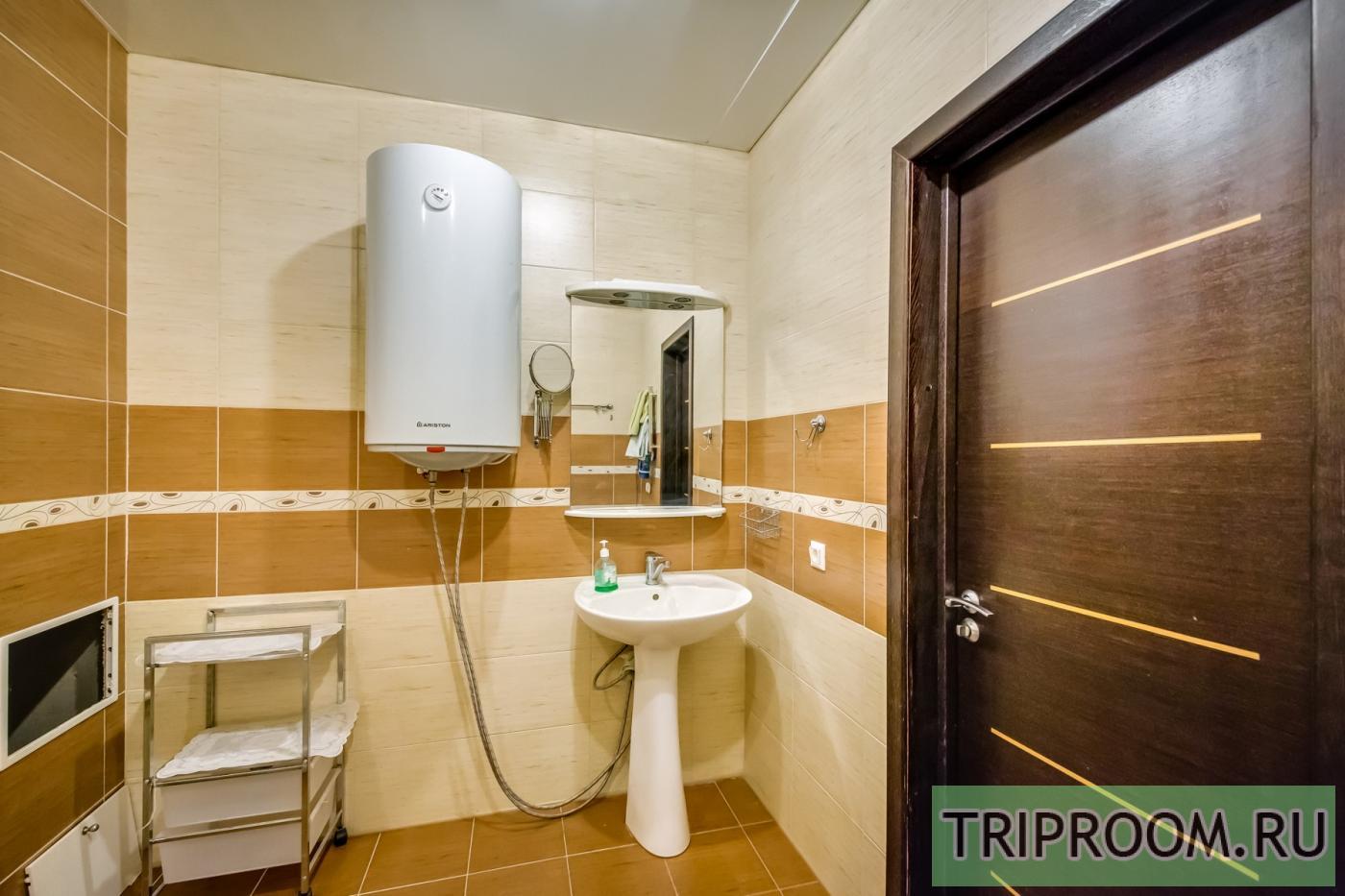 2-комнатная квартира посуточно (вариант № 23730), ул. Максима Горького улица, фото № 22