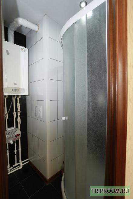 1-комнатная квартира посуточно (вариант № 10827), ул. Коммунистическая улица, фото № 2