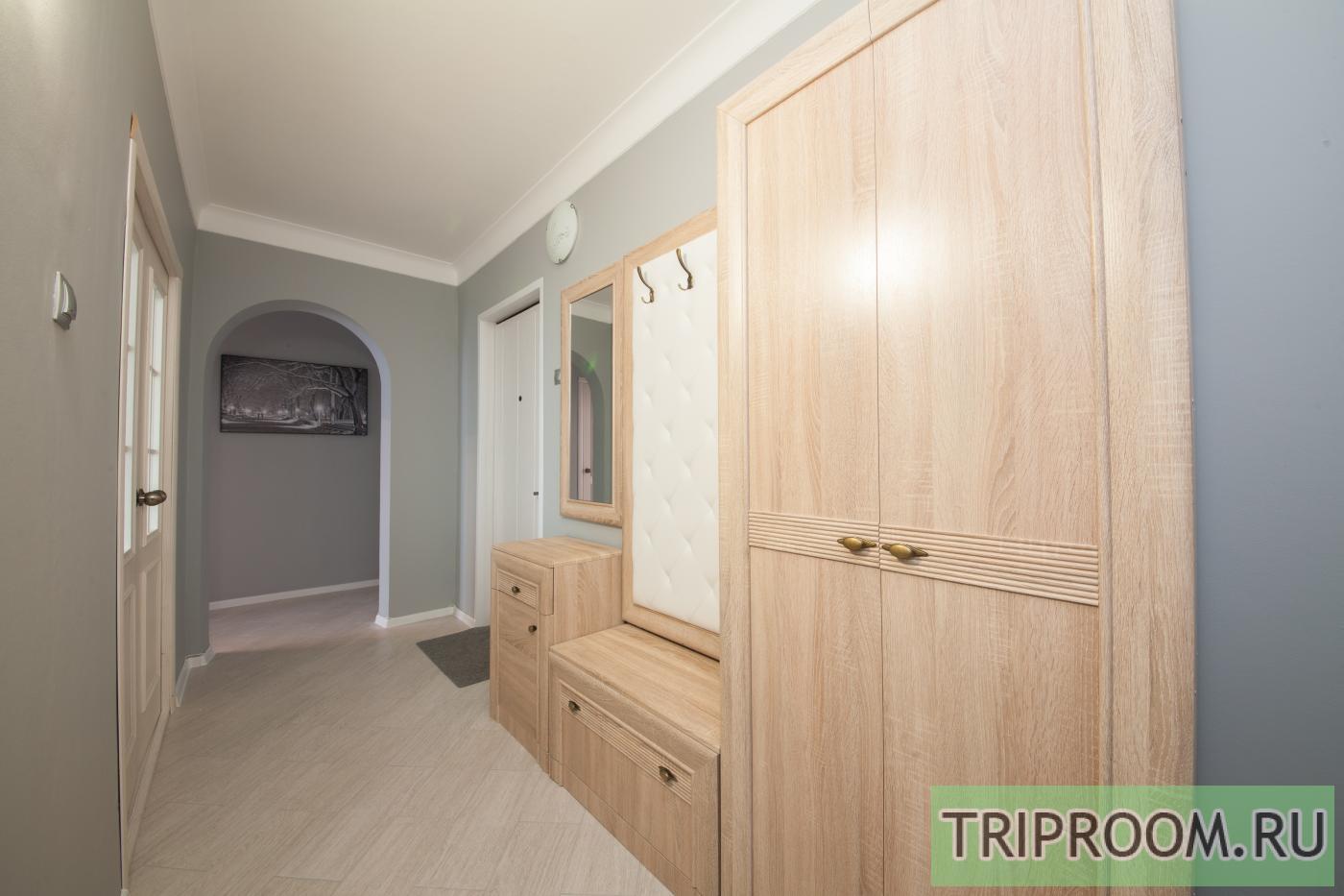 1-комнатная квартира посуточно (вариант № 17220), ул. 78 Добровольческой, фото № 8