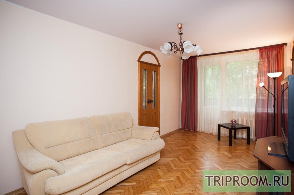 2-комнатная квартира посуточно (вариант № 9681), ул. Нагорная улица, фото № 4