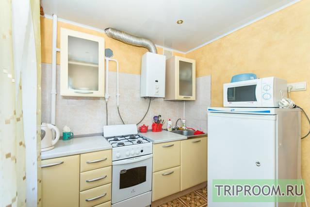 2-комнатная квартира посуточно (вариант № 8840), ул. Большая Красная улица, фото № 15