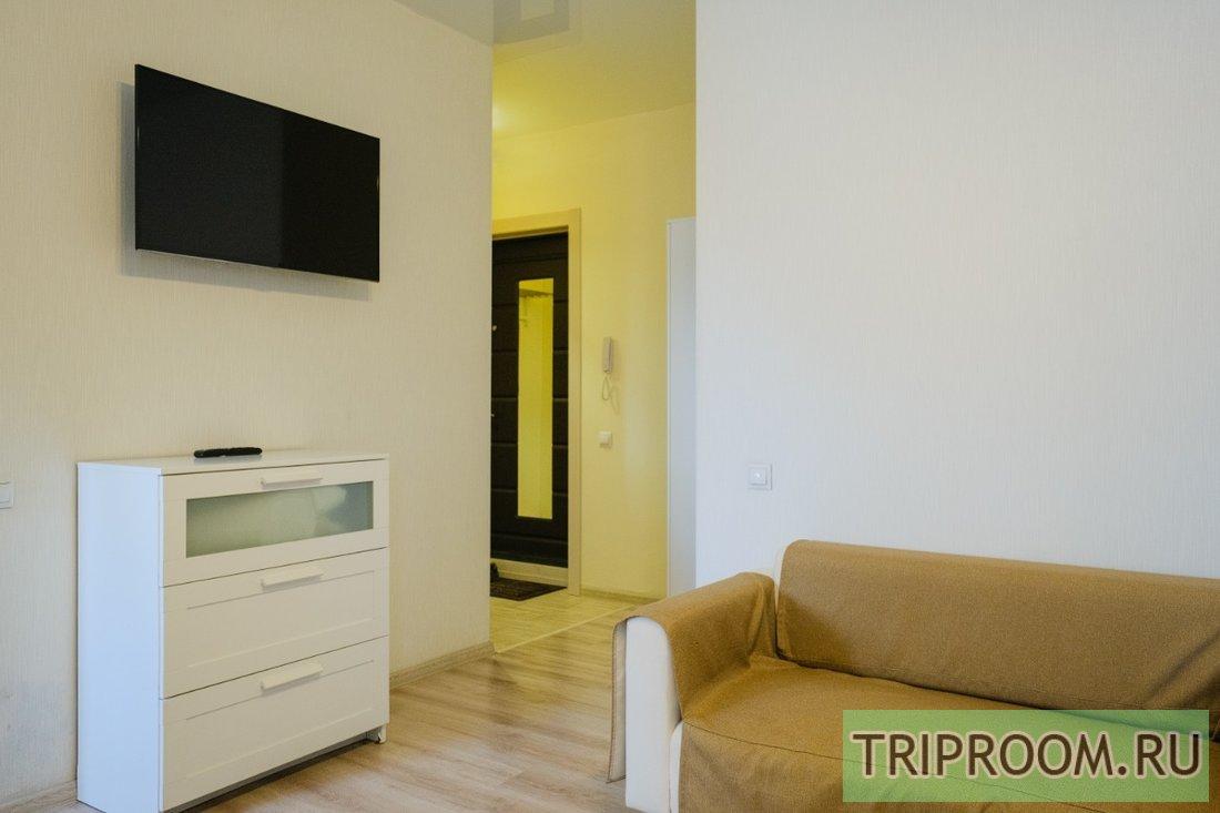 1-комнатная квартира посуточно (вариант № 55056), ул. Базарный переулок, фото № 3