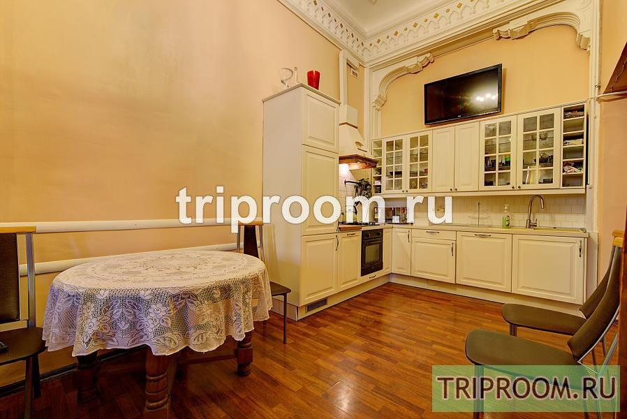 3-комнатная квартира посуточно (вариант № 15781), ул. Литейный проспект, фото № 9