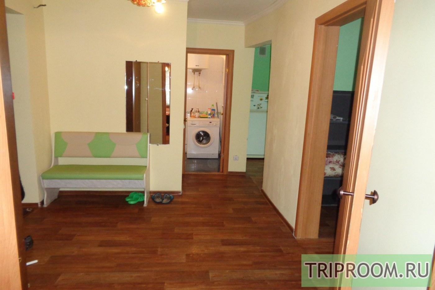 2-комнатная квартира посуточно (вариант № 33612), ул. Учебная улица, фото № 2
