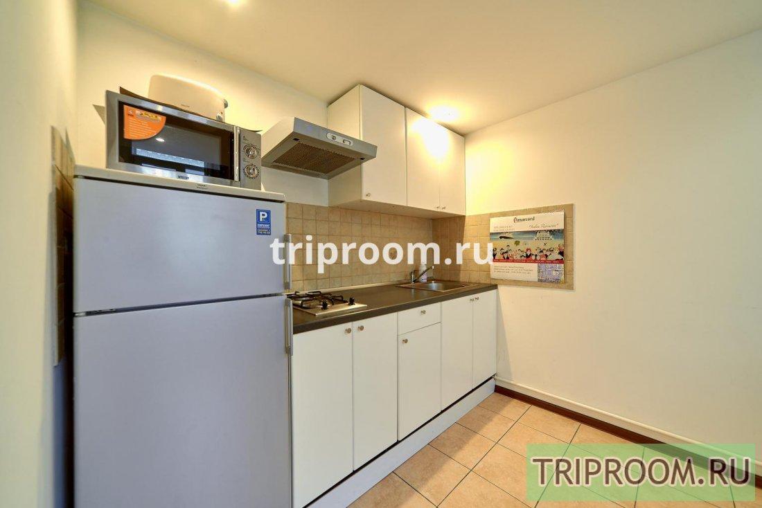1-комнатная квартира посуточно (вариант № 51551), ул. Невский проспект, фото № 19