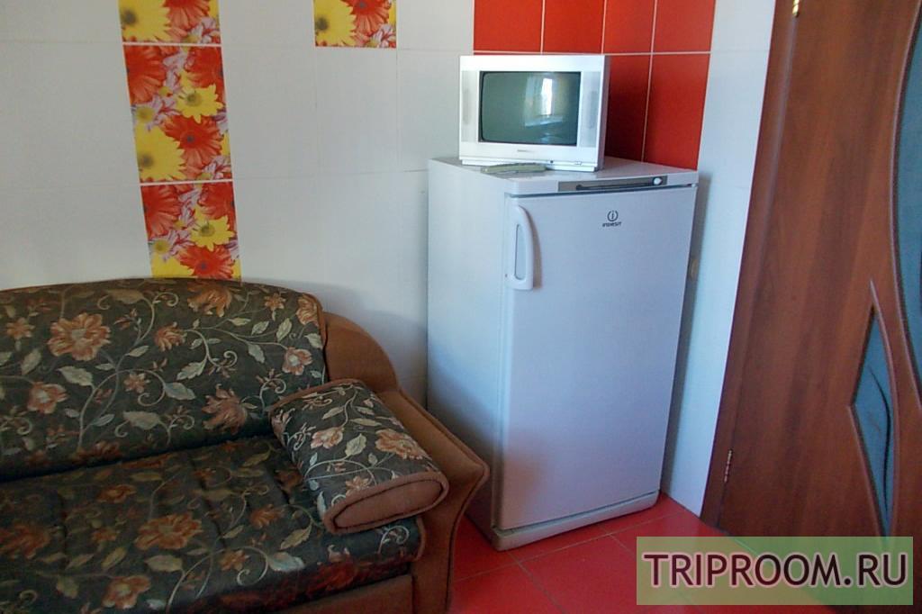 1-комнатная квартира посуточно (вариант № 3871), ул. Кардашова улица, фото № 14
