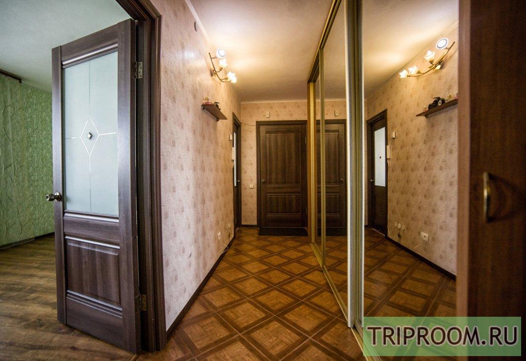 2-комнатная квартира посуточно (вариант № 37578), ул. Академика Петрова улица, фото № 20
