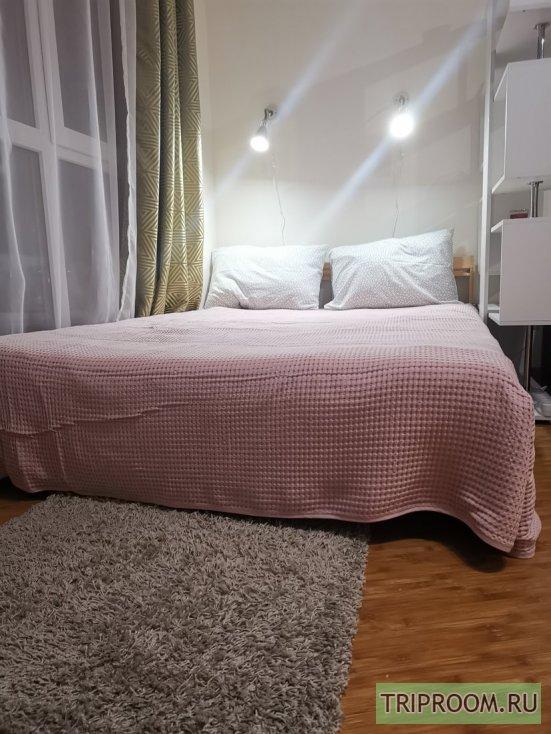 1-комнатная квартира посуточно (вариант № 65774), ул. Кирпичная, фото № 1