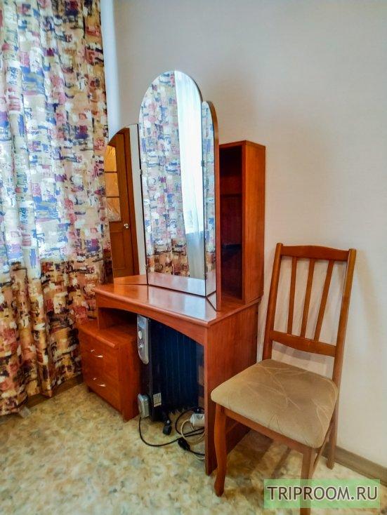 2-комнатная квартира посуточно (вариант № 60531), ул. Комсомольский проспект, фото № 12