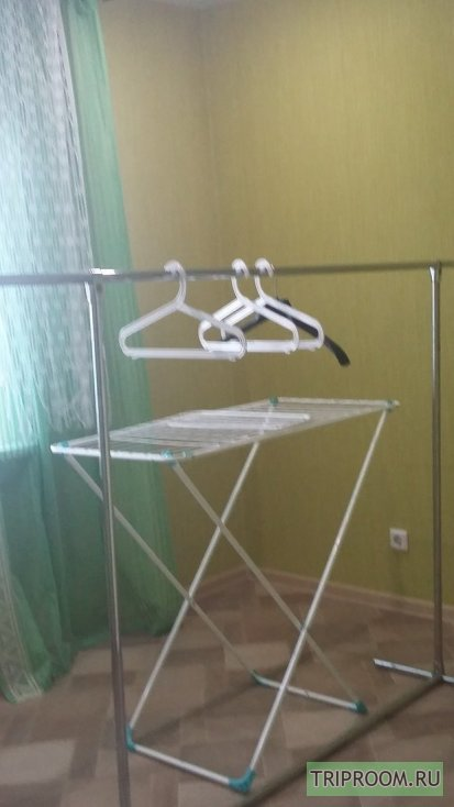 3-комнатная квартира посуточно (вариант № 65841), ул. Баррикад ул., фото № 2
