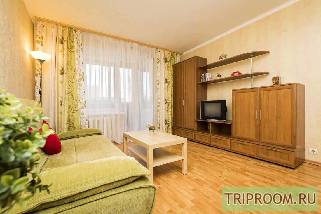 1-комнатная квартира посуточно (вариант № 56482), ул. Родионова улица, фото № 1
