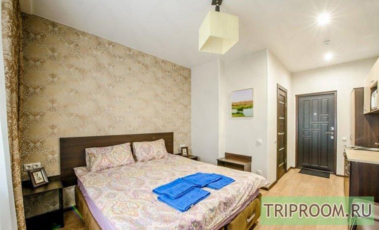 1-комнатная квартира посуточно (вариант № 45808), ул. Каролинского улица, фото № 3