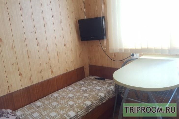 1-комнатная квартира посуточно (вариант № 38586), ул. Отрадная улица, фото № 3