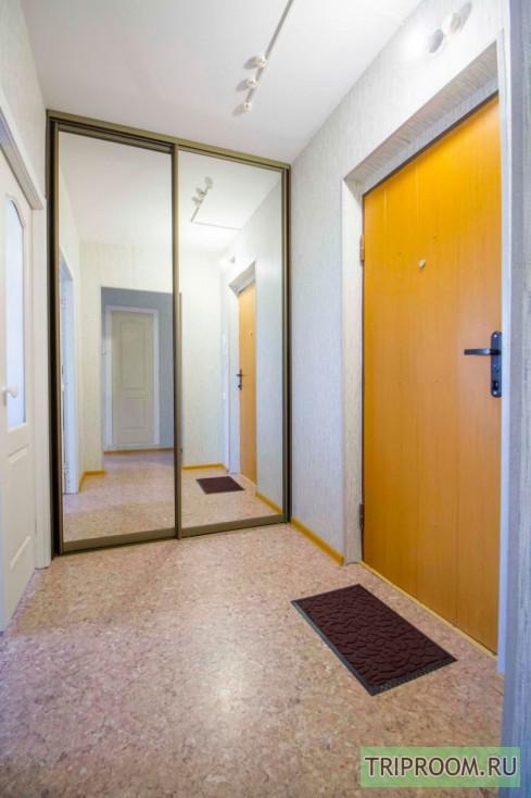 1-комнатная квартира посуточно (вариант № 66989), ул. Караульная, фото № 9