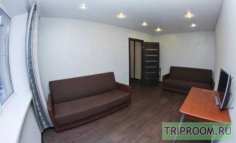 2-комнатная квартира посуточно (вариант № 45241), ул. Лермонтова улица, фото № 4