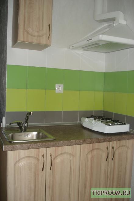 1-комнатная квартира посуточно (вариант № 7655), ул. Кастрополь, ул. Кипарисная улица, фото № 7