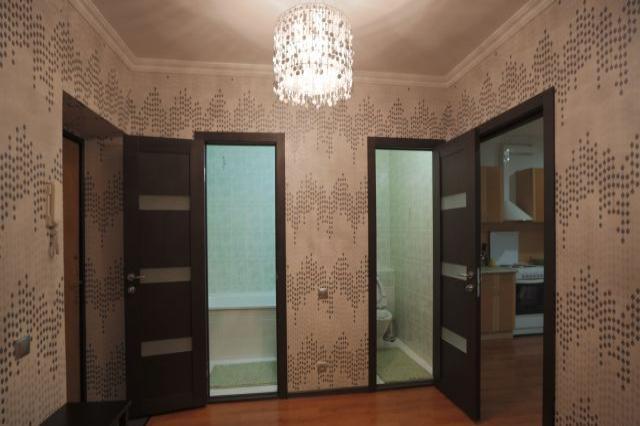 1-комнатная квартира посуточно (вариант № 4365), ул. Плехановская улица, фото № 4