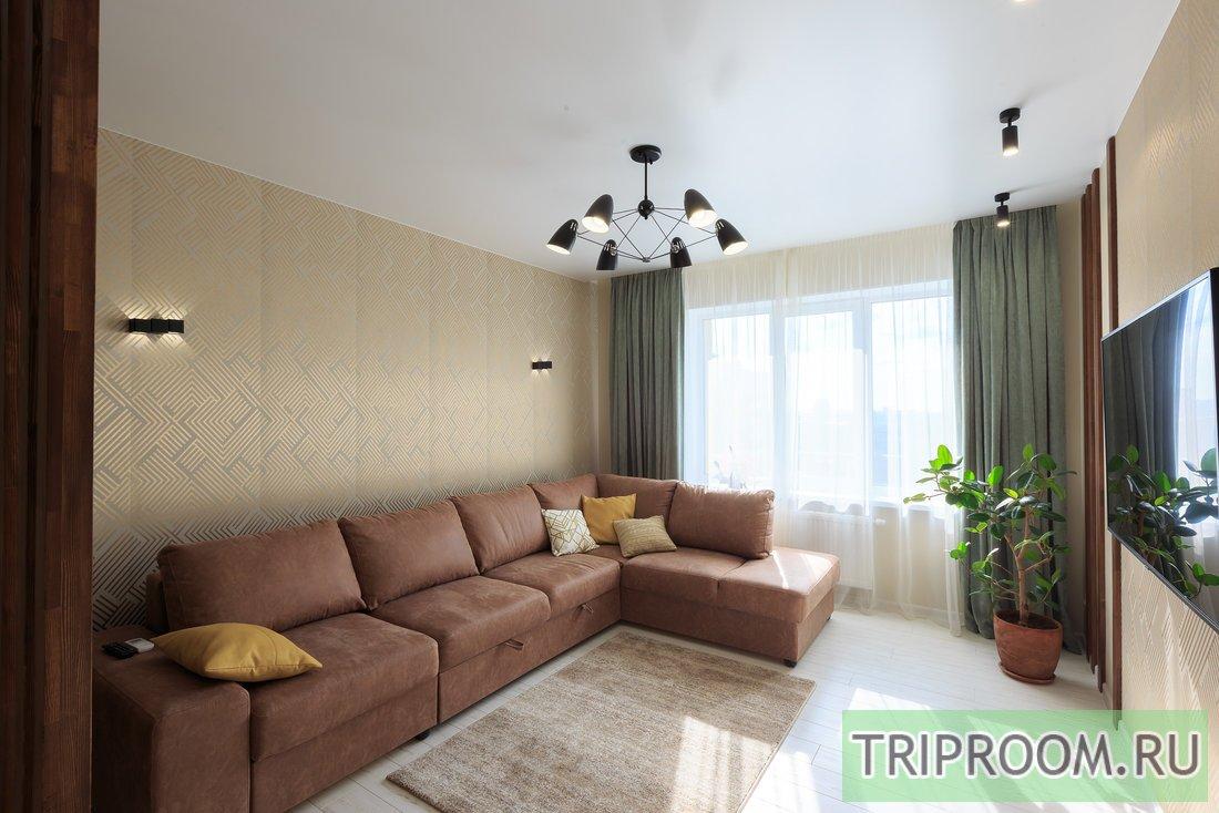 2-комнатная квартира посуточно (вариант № 66002), ул. Островского, фото № 9
