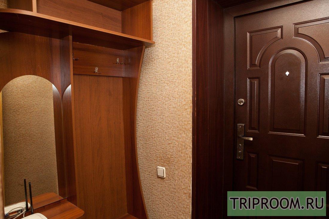 2-комнатная квартира посуточно (вариант № 58477), ул. Мира проспект, фото № 16