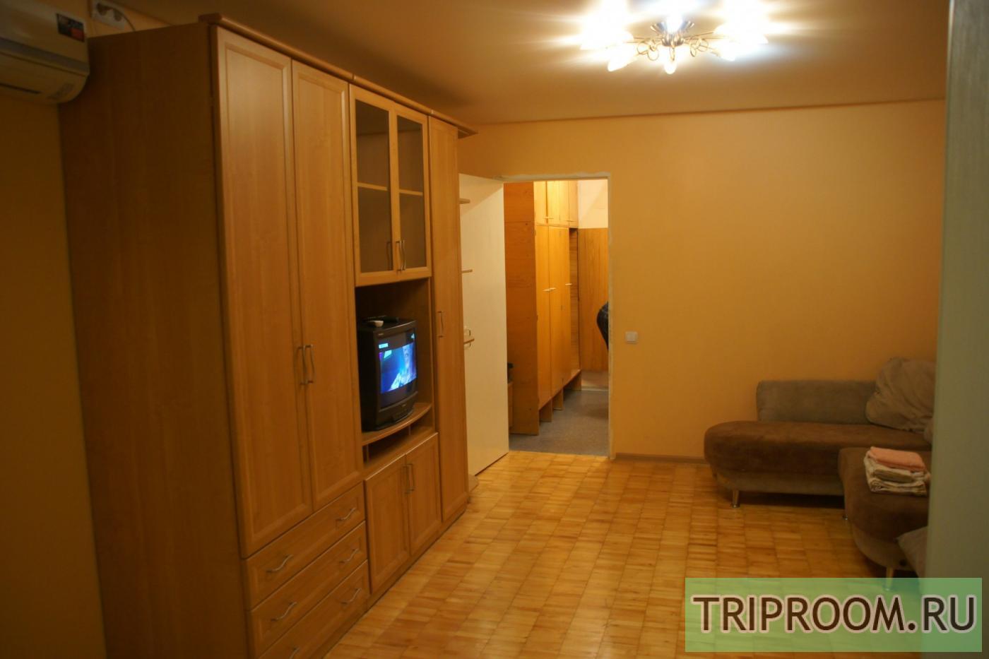 1-комнатная квартира посуточно (вариант № 30339), ул. Пархоменко улица, фото № 3