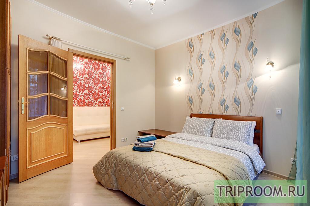2-комнатная квартира посуточно (вариант № 13871), ул. Казанская улица, фото № 8