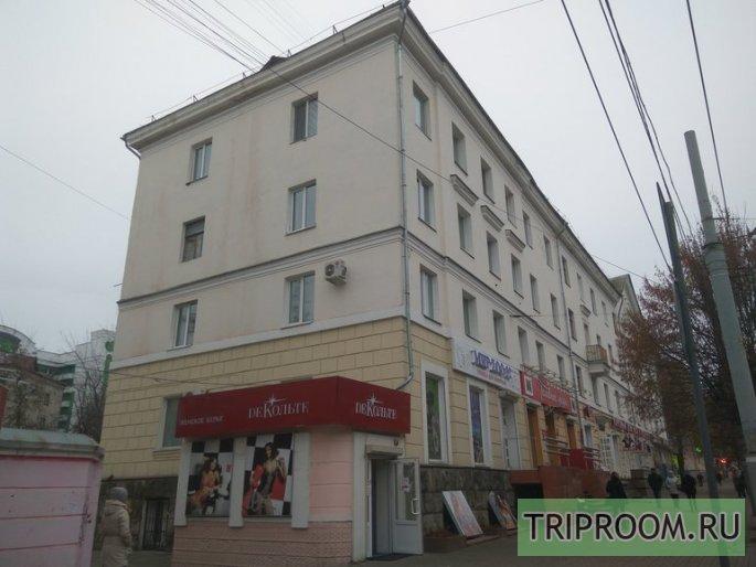 1-комнатная квартира посуточно (вариант № 43255), ул. Ленина проспект, фото № 12