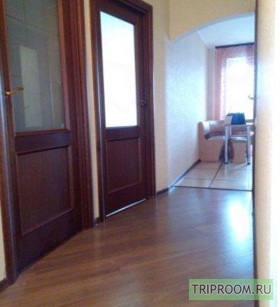 2-комнатная квартира посуточно (вариант № 44548), ул. Федора Лыткина, фото № 1