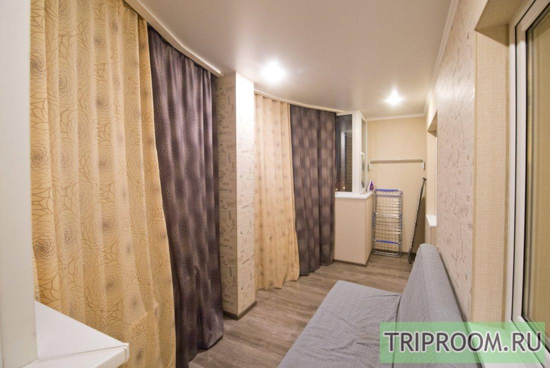 2-комнатная квартира посуточно (вариант № 65054), ул. ул.Репина, фото № 10
