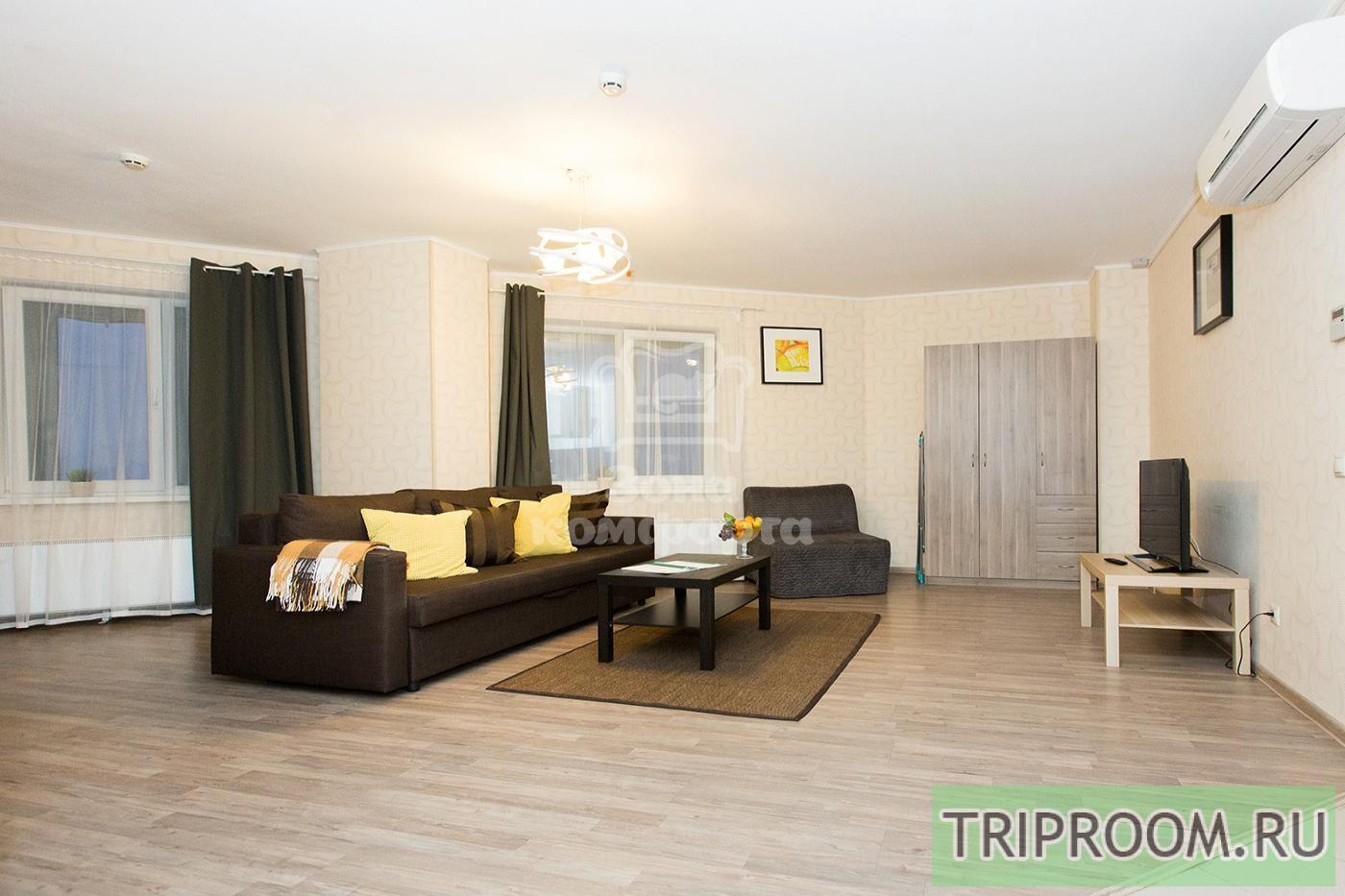2-комнатная квартира посуточно (вариант № 34715), ул. Гагарина бульвар, фото № 16