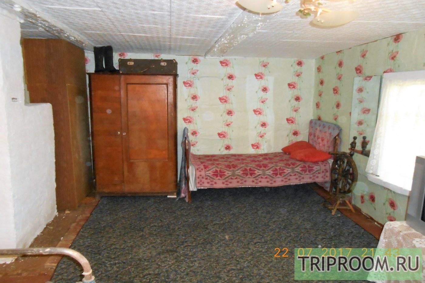 2-комнатный Дача посуточно (вариант № 39941), ул. Дачная улица, фото № 9