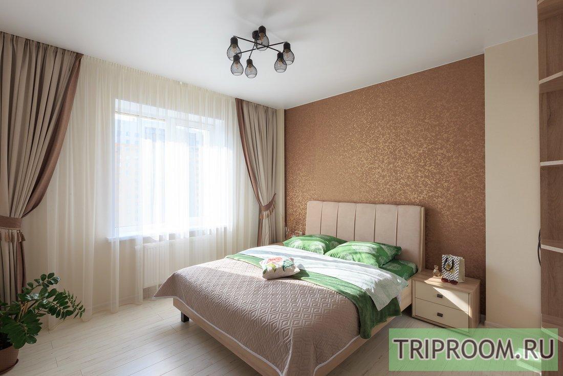 2-комнатная квартира посуточно (вариант № 66002), ул. Островского, фото № 1