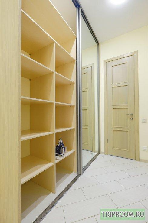 1-комнатная квартира посуточно (вариант № 55218), ул. Карташева улица, фото № 11