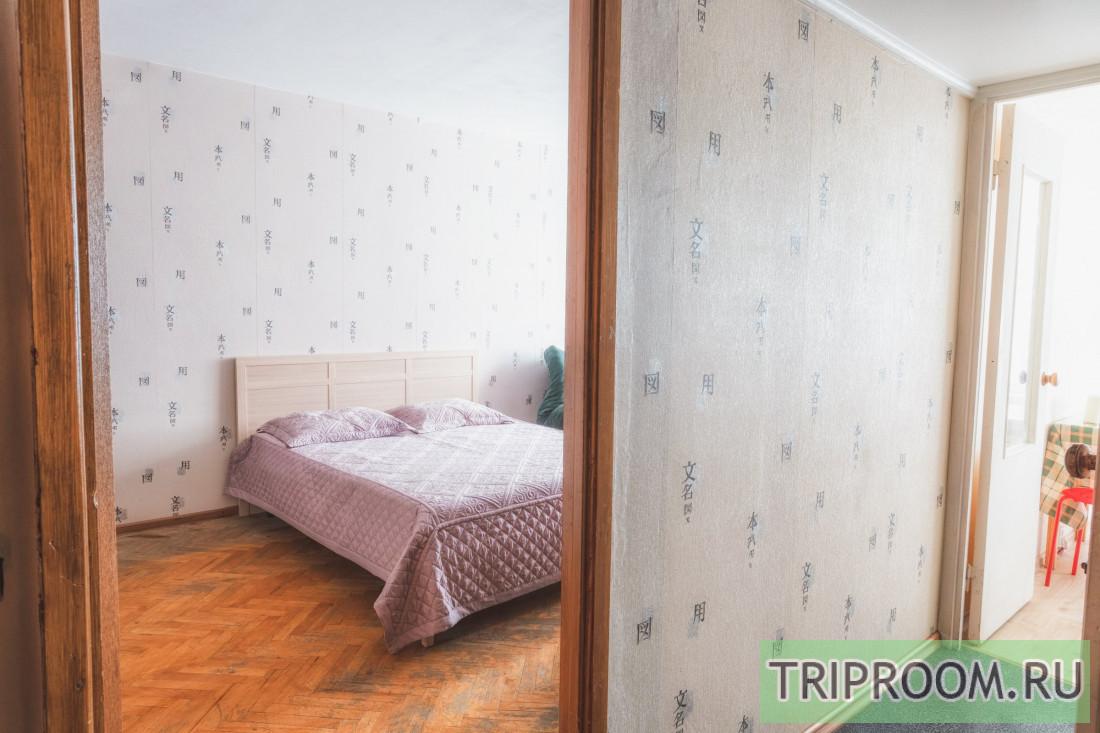 1-комнатная квартира посуточно (вариант № 68228), ул. Профсоюзная, фото № 7