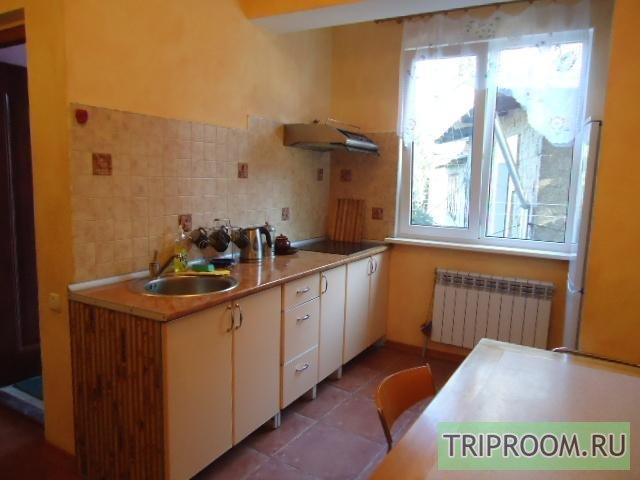 2-комнатная квартира посуточно (вариант № 63159), ул. Чехова, фото № 2